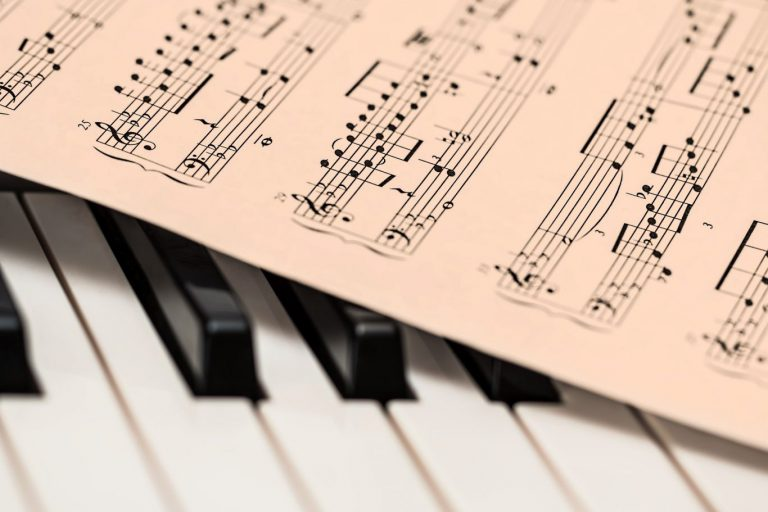 lotgenotencontact in teken van 'Muziek bij dementie'