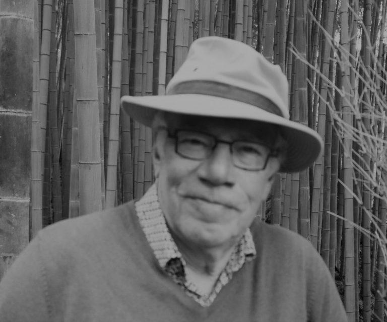 Ereburger en oud-burgemeester Waddinxveen Bert Cremers overleden