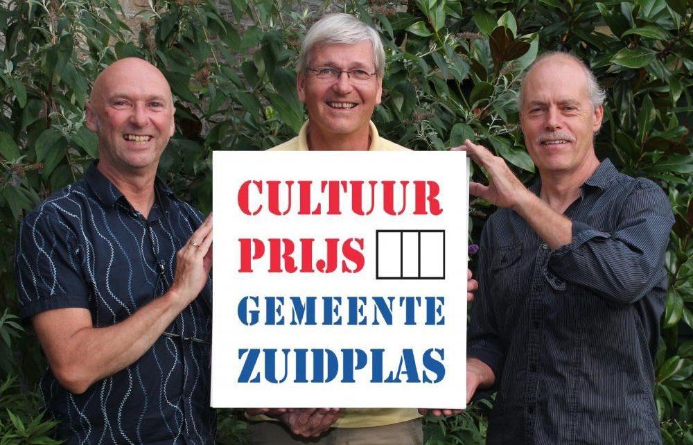 Cultuurprijs Zuidplas