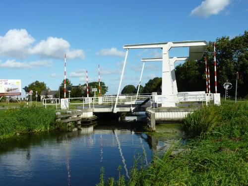 Groeneweg brug