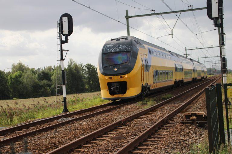 Opinie: Is Rotterdam en Den Haag al toe aan een RandstadRail-Ringlijn: een RRRlijn?