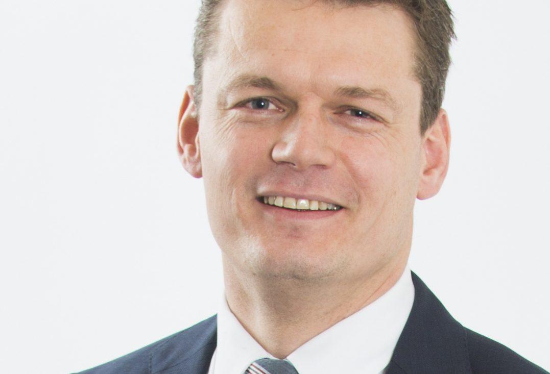 Evert Jan Nieuwenhuis