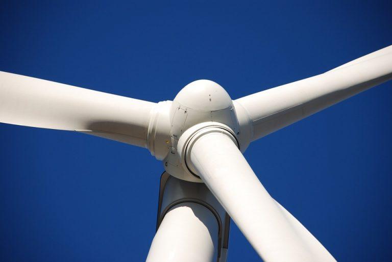 Gemeenteraad  steunt concept regionale energie strategie (RES)